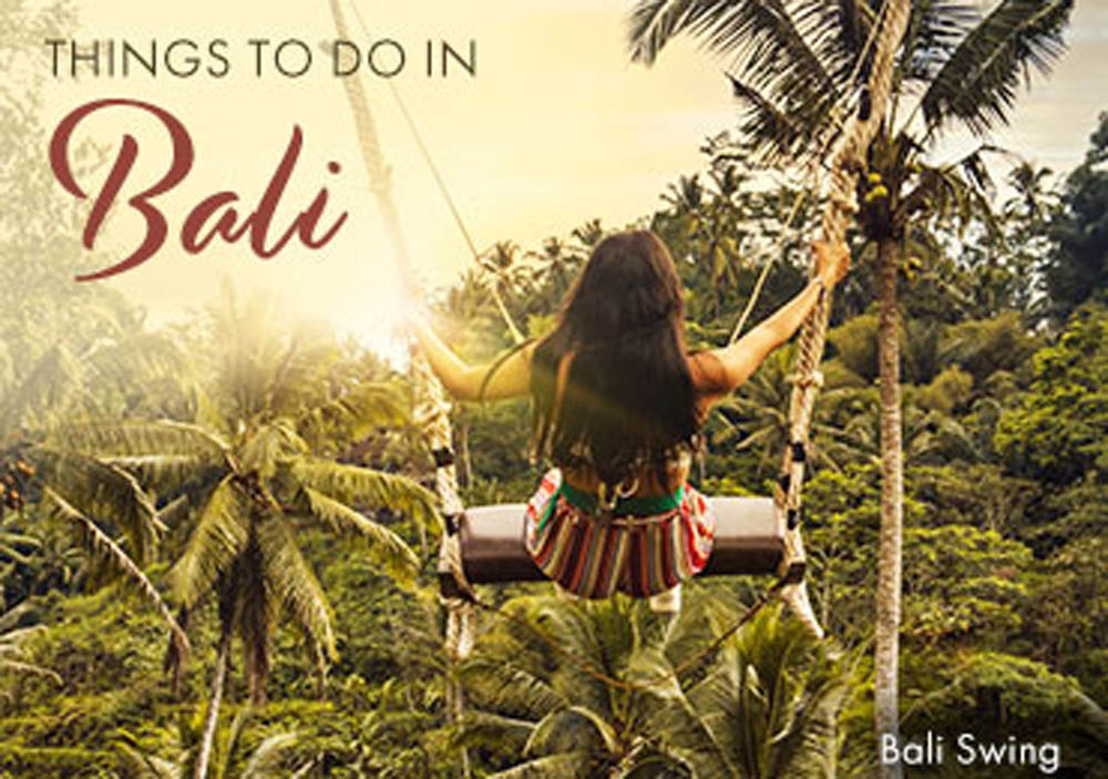 things_to_do_bali